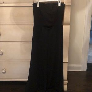 Urban Outfitters Other - Black jumpsuit